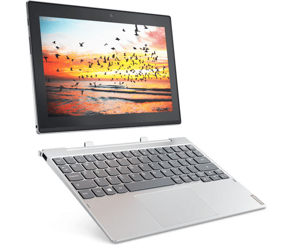lenovo-ideapad-miix-320-64gb-tablet